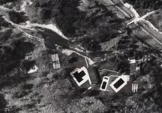 1962b